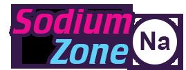 Sodium Zone